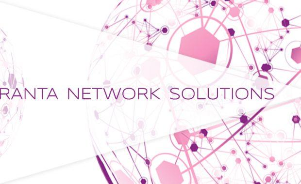 Granta Network Solutions Logo