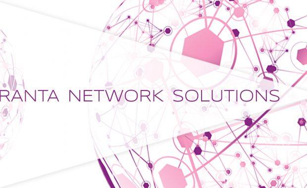 Granta Network Solutions